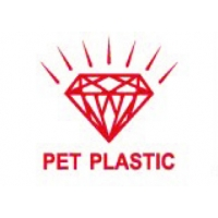 Pet Plastic