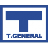 T.GENERAL PRODUCT