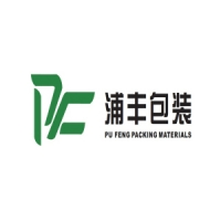Shenzhen Pufeng Packing Material