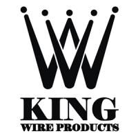 Vorawat Wire Products Industrial