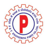 P&T Engineering Part