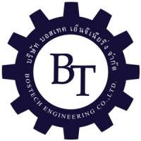 Bostech Engineering