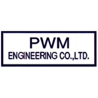 PWM Engineering